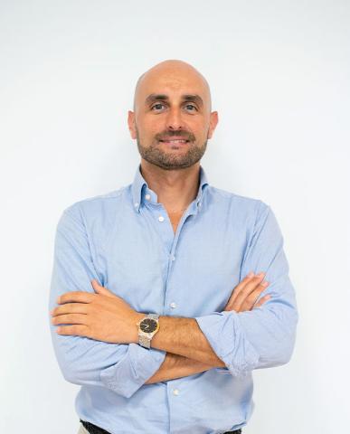 Gerardo Giannella