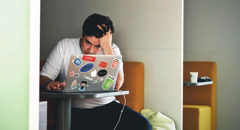 pensiero positivo e gestione dello stress sul lavoro