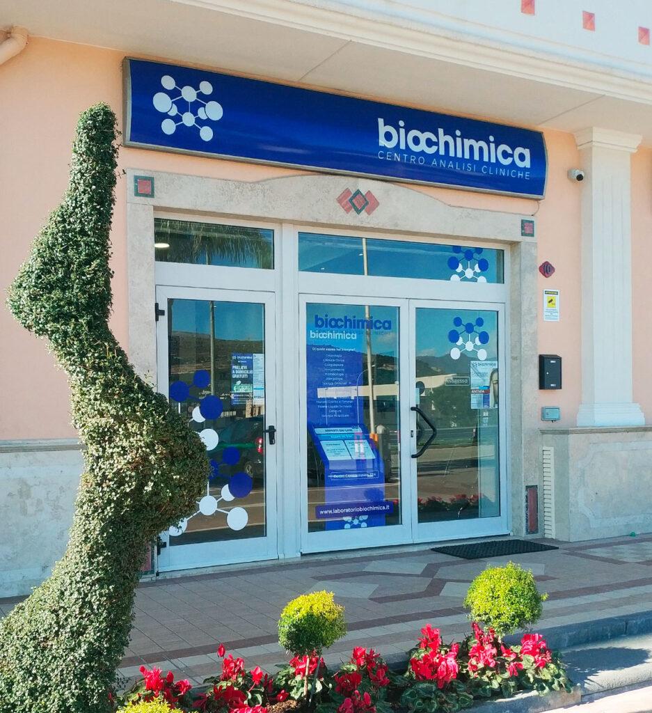 biochimica-foto1