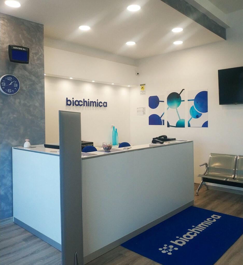 biochimica-foto2